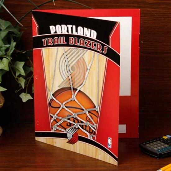 Portland Trail Blazers Media Guide: Orlando Magic Ladies White All Over Team Logo Ankle Socks