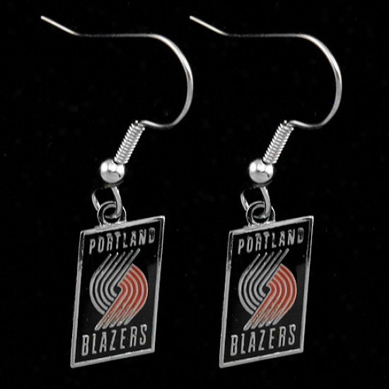 Portland Trail Blazers Roster: Cleveland Cavaliers Slap Wrap Can Coolie @ The Web Sport