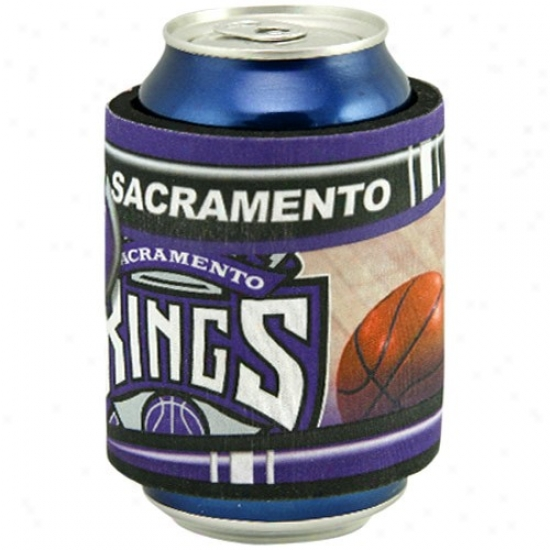 Sacramento Kings Slap Wrap Be able to Coolie