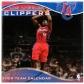 Los Angeles Clippers 2000 Team Calendar