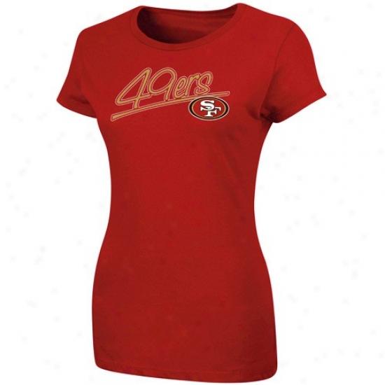 Miami dolphin jerseys reebok nfl equipment miami dolphin for T shirt printing franchise