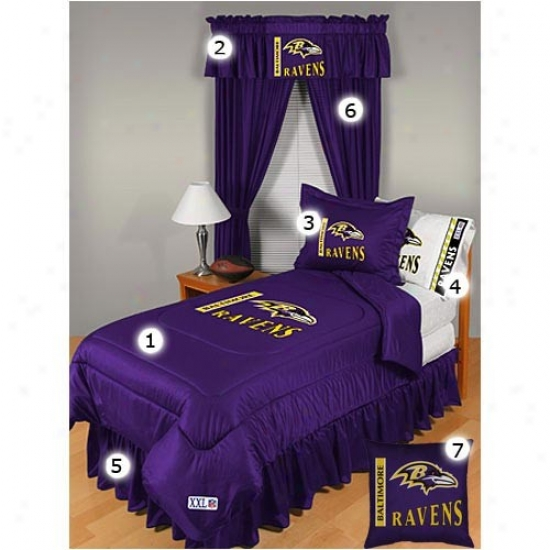 ravens bedroom pierpointspringscom ravens bedroom ideas