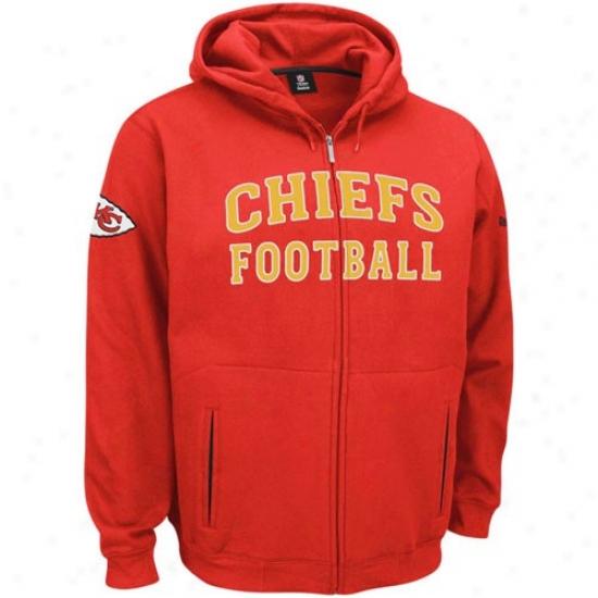 Redskins Jerseys   Reebok NFL Equipment Redskins  26 Clinton Portis ... f0d1f2725