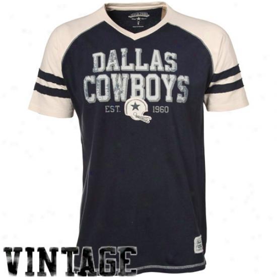 On Apparel Dallas Cowboys Iphone Cowboys Vintage Clothing Cowboys