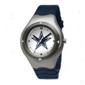 Dallas Cowboys Watch : Dallas Cowboys Prospect Watch