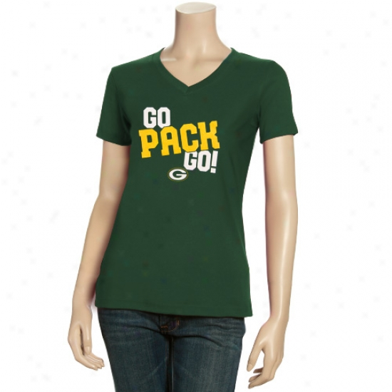 Jacksonville Jaguars Preschool Option T Shirt Combo Pack