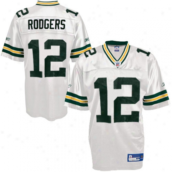 36a9bcc80ee Nike Green Bay Packers #12 Aaron Rodgers Yellow Game Kids Jersey ...