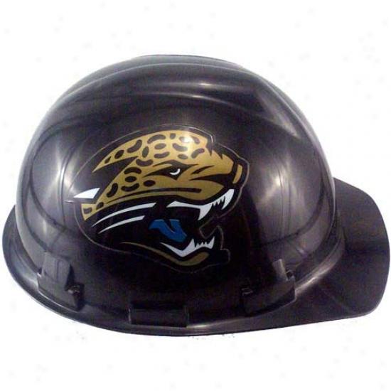 Jacksonville Jaguars Satdium Hard Hat