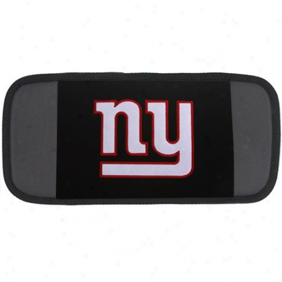 New York Giants Visor C Odrganizer