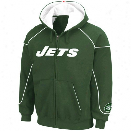 New England Patriots Mens Sweatshirts, Hoodies,