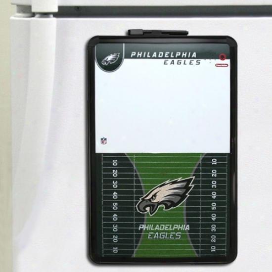 Philadelphia Eagles Musical Message Board