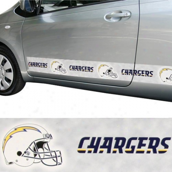 San Diego Chargers Car: Miami Dolphins 2-Pack Headrest Covers @ The Web Sport