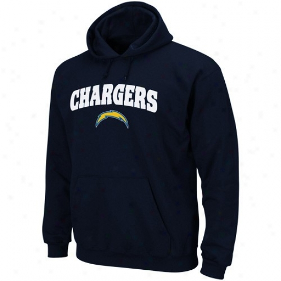 San Diego Chargers Hoodies: Chicago Bear Shirt : Reebok Chicago Bear Ash Stacked