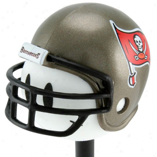 Tampa Bay Buccaneers Antenna Topper