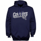 Dallas Cowboy Sweatshirt : Reebok Dallas Cowboy Navy Blue The Call Is Tails Sweatshirt