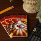 Kansas City Chiefs 3-pack Memo Books