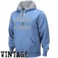 Sa Diego Charger Sweatshirt : Rrebok San Diego Charger Electric Blue Vintage Pullovre Sweatshirt