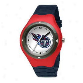 Titans Watches : Titans Prospect Watches