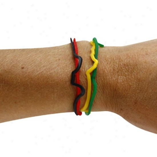 Boston Bruins Loti Bandz Bracelets