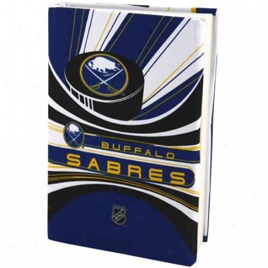 White Stretchable Book Cover : Florida panthers jersey reebok navy