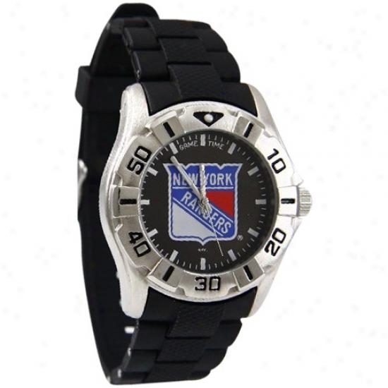 New York Rangers Watch : New York Rangers Mvp Watch