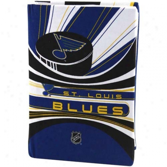 White Stretchable Book Cover : New york islanders royal blue team logo duffle bag the