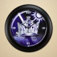 Los Angeles Kings High Definition Wall Clock