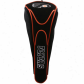 Philadelphia Flyers Black Magnetic Golf Club Headcover