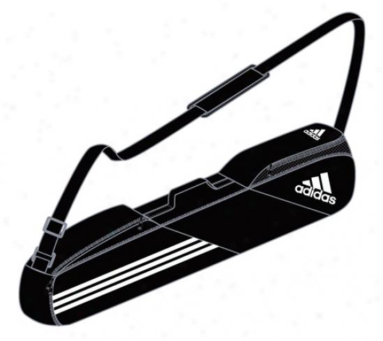 Adidas Field Hockey Stick Bag