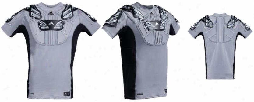 Adidas Grant Bodyflex Armor