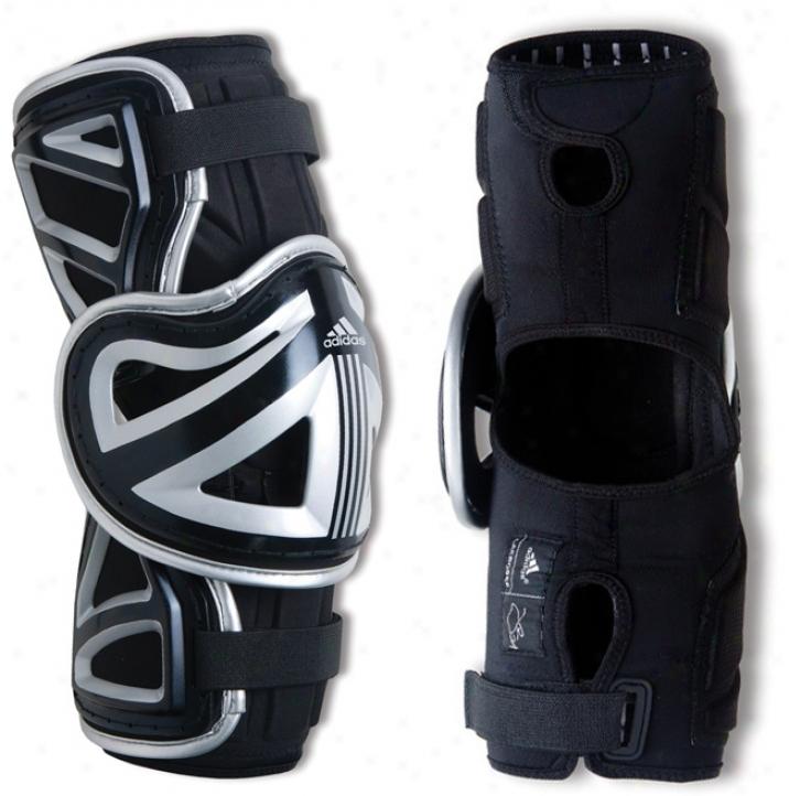 Adidas Grant Lacrosse Arm Sentinel