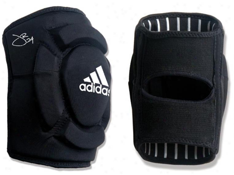 Adidas Grant Lacrosse Angle Pad