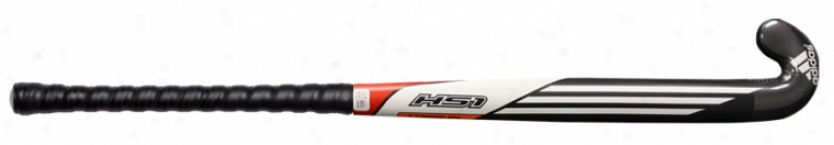 Adidaw Hs 1 Xtreme 24 Field Hockey Stick