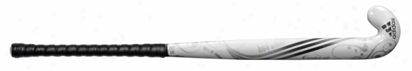 Adidas Hs 4 Middle 17 Field Hockey Stick