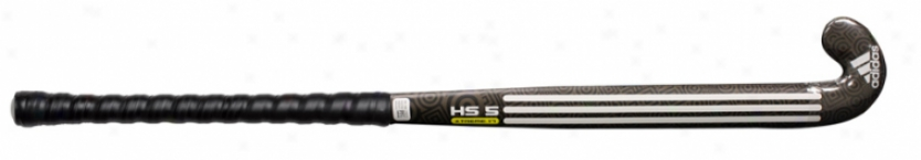 Adidas Hs 5 Xtreme 17 Field Hockey Stick