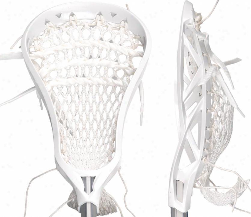 Brine Alias Assail Lacrosse Stick