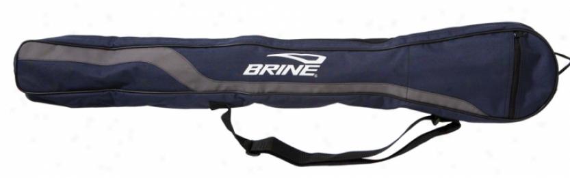 Brine Classic Women's Lacrosse Stick Bag