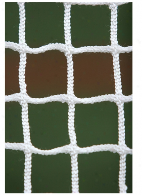 Brine Colldgiate 3.0mm Lacrosse Net