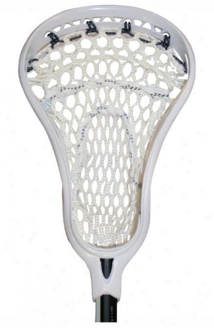 Brine Franchise Strung Lacrosse Understanding