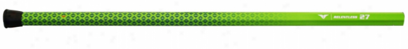 Brine Headstrong Swizzle Scandium Attack Lacrosse Shaft