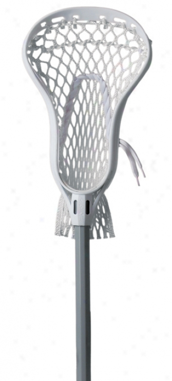 Brine Mini E3 Stick With Mini Ball