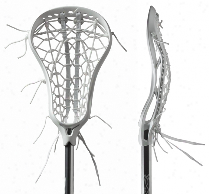 Brine Mynx W0men's Lacrosse Stick