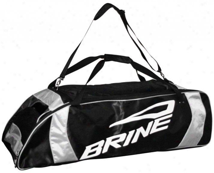 Brine Player Of The Year Lacrosse Gear Bsg