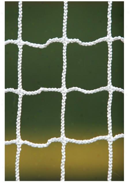 Brine Practice 2.5mm Lacrosse Net