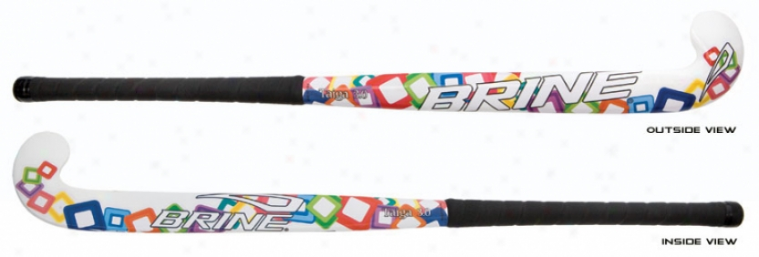Beine Taiga 3.0 Field Hockey Stick
