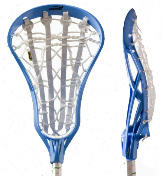 Brine Vibe Wommen's Complete Stick