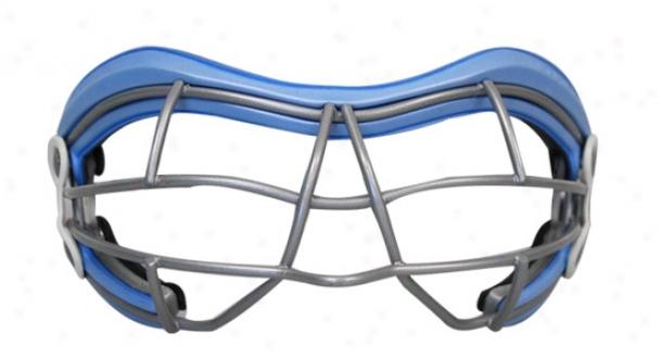 Cascade Iris Pro Custom Women's Lacrosse Goggle