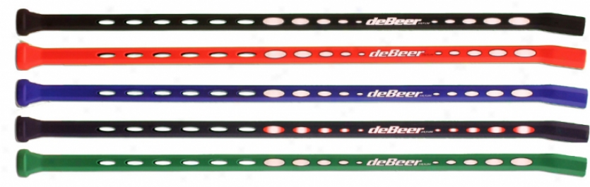 Debeer Air Flow Tos Women's Lacrosse Shaft