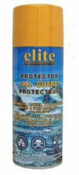 Elite All-guard Protector