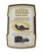 Elite Express Shine Sponge